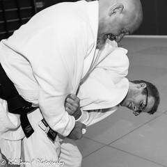 20140801_8955_Judo (Rob_Boon) Tags: judo hub blackwhite eric zwartwit robboon ushimata