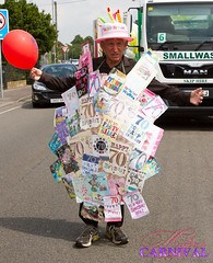 """Maldon Carnival 2014 • <a style=""""font-size:0.8em;"""" href=""""https://www.flickr.com/photos/89121581@N05/14648990698/"""" target=""""_blank"""">View on Flickr</a>"""