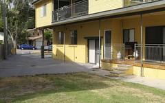 266,265 Sandy Point Road, Corlette NSW