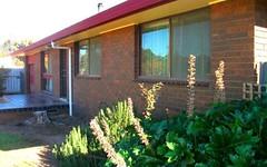 30 Dampier, Deniliquin NSW
