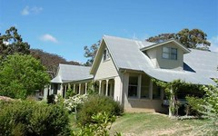 1581 Cooma Road, Braidwood NSW