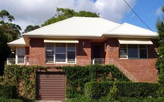 35 Sheridan Avenue, Adamstown Heights NSW