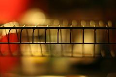 Dish Drainer (Testshot) (Alvimann) Tags: detalle detail industry kitchen lines metal 50mm industrial shine dish takumar metallic f14 details hard line stuff strong seca smc plato duro detalles shines linea detailed lineas brillo platos supertakumar drainer metalica metalico brillar dishdrainer secar secaplatos atomlens
