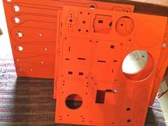 IMG_9864 (John Baichtal) Tags: robot arm uarm suctiongripper ufactory