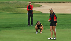 14_1627_Harm_EMM_774 (stebl´) Tags: golf dgv gtg jtg kleinesfinalederemm2014