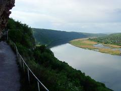 Nistru Moldova (Vasiok1) Tags: nature river buty lanscape moldova река nistru молдова днестр