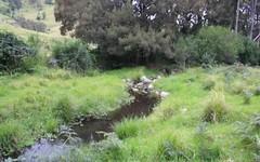 Off Nerringla Road, Araluen via, Braidwood NSW