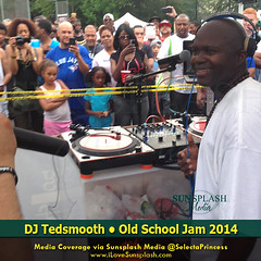 "Tedsmooth Old School Jam • <a style=""font-size:0.8em;"" href=""http://www.flickr.com/photos/92212223@N07/14689526904/"" target=""_blank"">View on Flickr</a>"