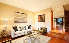 106a Short Street, Birchgrove NSW