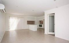 15/17 Bowman Street, Macquarie ACT