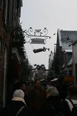 Dickens 2010 zaterdag 031