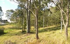 32 Weaver Crescent, Watanobbi NSW