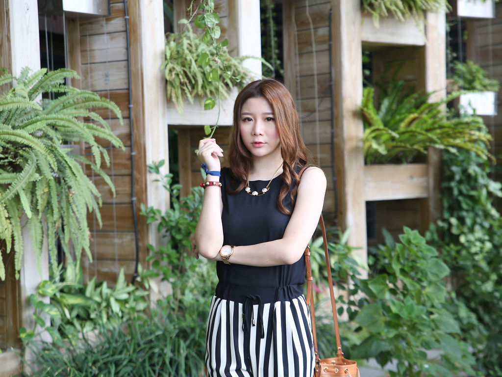 E-Style-004.jpg