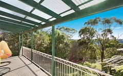 110B Turner Road, Berowra Heights NSW