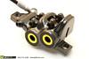 DSC07873 (The Bike Company) Tags: new mountain bike four mt 4 next piston brakes components magura mt7 mt5