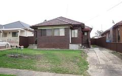 27 KAMIRA Avenue, Villawood NSW