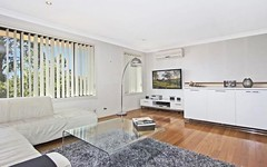Unit 28/6-10 Ettalong Rd, Greystanes NSW