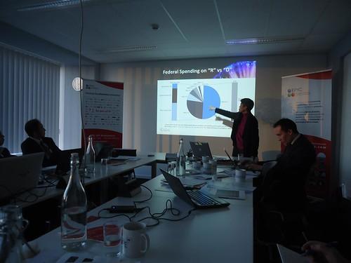 18IOA Meeting (11) (Large)