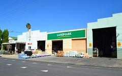 10 Morpeth Street, Harwood NSW