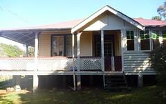 465 Uralba Road, Lynwood NSW