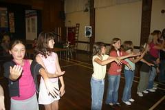 Shake, Ripple & Roll 22-8-2007. 014