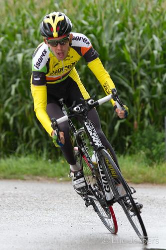 Nat TT Neerpelt 097