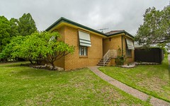 18 Campion Street, Wetherill Park NSW