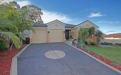 16 Wentworth Avenue, Sunshine Bay NSW