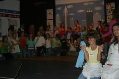 Shake, Ripple & Roll 22-8-2007. 062