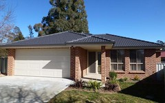4 Evans Pl, Glenroi NSW