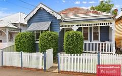 46 Albion Street, Harris Park NSW