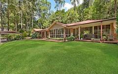 21 Greenbank Road, Glenning Valley NSW