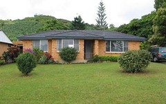 41 Antaries Ave, Coffs Harbour NSW