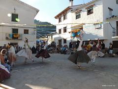 FiestasVispal14-119