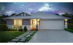 Lot 3111 McKeachie Drive, McKeachies Run, Aberglasslyn NSW