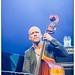 jazz bruno antwerpen middelheim 2014 fotograaf jazzmiddelheim bollaert avishaicohen wwwsterrennieuwsbe