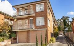 2/41 Oxley Avenue, Jannali NSW