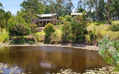 36 Benloro Lane, Myocum NSW