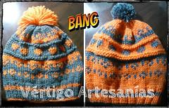 collage5 (-=Call-911=-) Tags: wood lana knitting handmade vertigo invierno frio beanies abrigo gorros tejido hechoamano