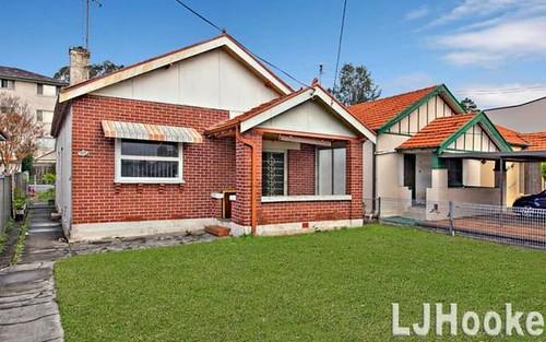 88 Seventh Av, Campsie NSW 2194