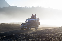 jeep riders