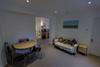 Flat - Lounge (Peter J Dean) Tags: family summer england holiday island flat unitedkingdom lounge isleofwight leisure shanklin holidayhome canonef1635mmf28liiusm canoneos5dmarkiii