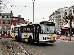 0105-065120 (VDKphotos) Tags: belgium fiat autobus gent vanhool vlaanderen vvm vvm2 vha120
