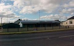 63 ALBURY STREET, Harden NSW