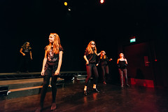 htruck_20140801_0201 (Hull Truck Theatre (photos)) Tags: summer studio children unitedkingdom teenager 2014 gbr eastyorkshire kingstonuponhull worlshop perforamance 01august hulltruck