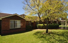7/52 Birch Avenue, Dubbo NSW