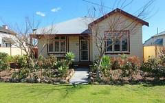 27 George Street, Cessnock NSW