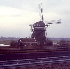 Amsterdam090