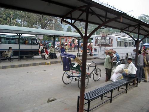 pokhara 071