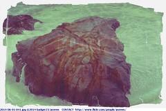 2014-06-01 041 (Badger 23 / jezevec) Tags: june rock stone roc rocks taiwan kii geology formosa 台灣 kina 臺灣 rocas roches felsen 2014 rotsen rochas roccie 岩石 jezevec 中華民國 republicofchina 섬 βράχοι утесы 湾 republikken 바위 福爾摩沙 tajwan تايوان tchajwan 타이완 тайвань đàiloan ταϊβάν republikchina thòivàn טייוואן taivāna taívan தாய்வான் تەيۋەن 20140601
